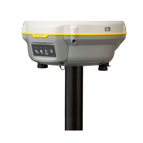 Trimble R8S GNSS 接收机