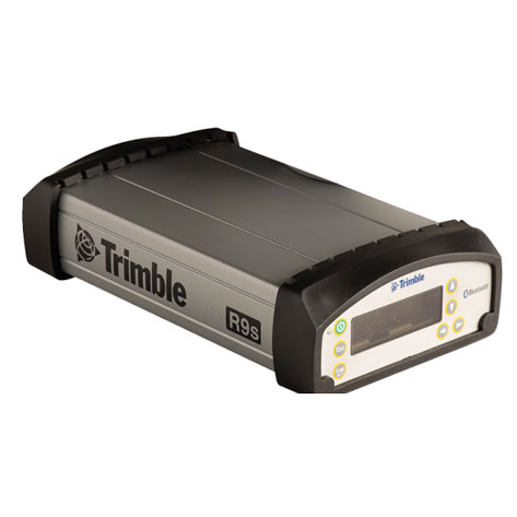 Trimble R9S GNSS 接收机